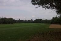 Hole 6 Nation Golf Club