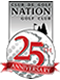 Nation Golf Club Logo